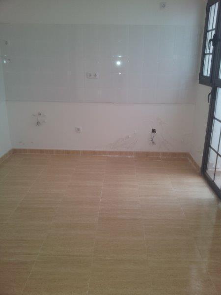 Apartamento en Antigua (M60567) - foto24