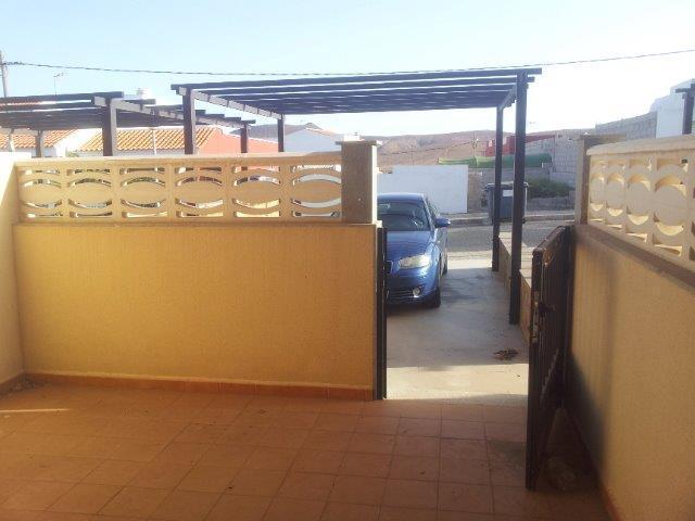 Apartamento en Antigua (M60567) - foto16
