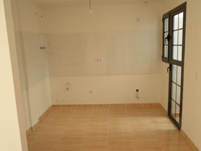 Apartamento en Antigua (M60567) - foto25
