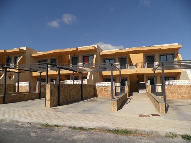 Apartamento en Antigua (M60567) - foto8