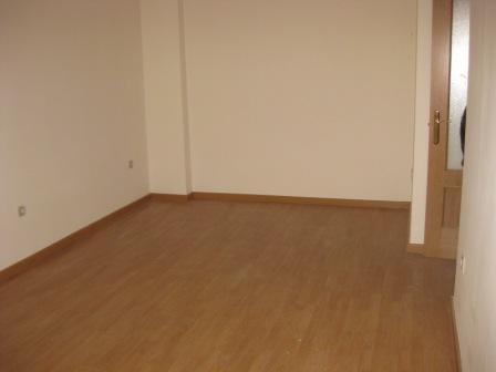 Apartamento en Cabanillas del Campo (M61468) - foto1