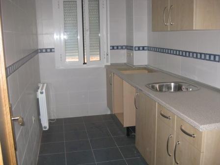 Apartamento en Cabanillas del Campo (M61470) - foto3