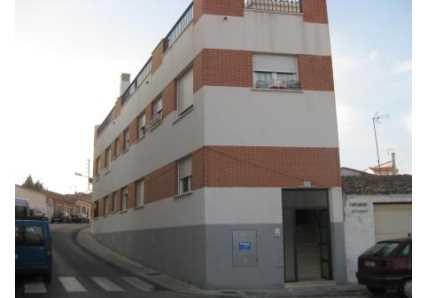 Apartamento en Cabanillas del Campo (M61470) - foto5