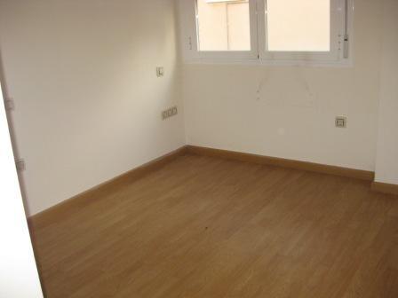 Apartamento en Cabanillas del Campo (M61470) - foto1