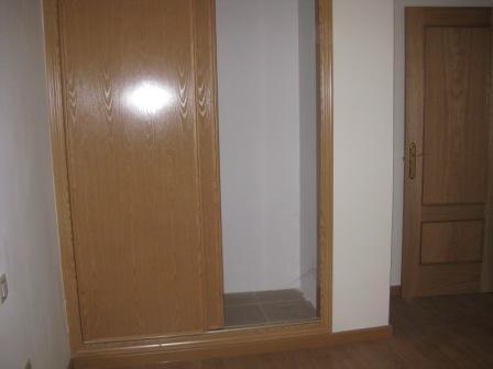 Apartamento en Cabanillas del Campo (M61468) - foto6