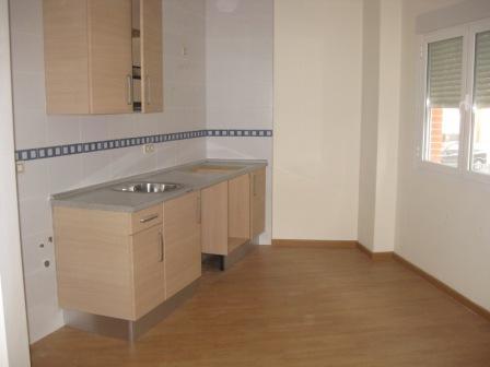 Apartamento en Cabanillas del Campo (M61468) - foto8