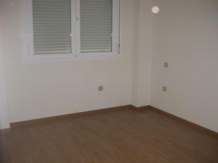 Apartamento en Cabanillas del Campo (M61468) - foto5