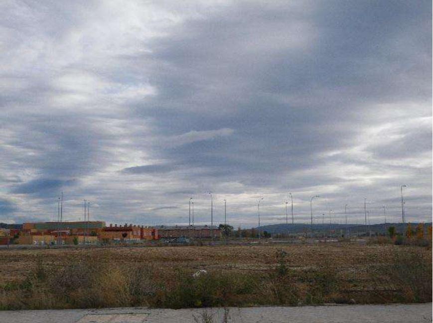Solares en �vila (31250-0001) - foto1
