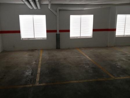 Garaje en Enguera (M60403) - foto2
