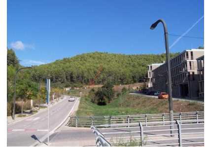 Solares en Torrelles de Llobregat (31321-0001) - foto3