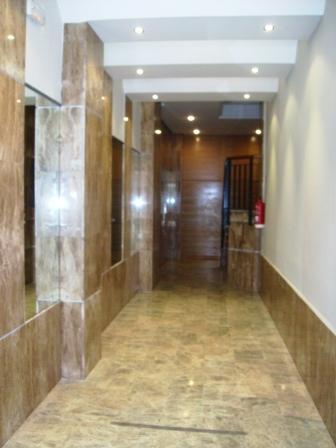 Apartamento en Miguelturra (M61150) - foto9