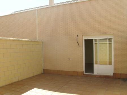 Apartamento en Miguelturra (M61150) - foto12