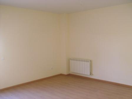 Apartamento en Miguelturra (M61150) - foto2