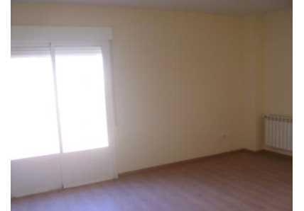 Apartamento en Miguelturra - 0