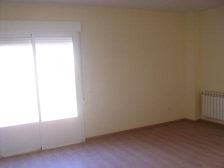 Apartamento en Miguelturra (M61151) - foto1