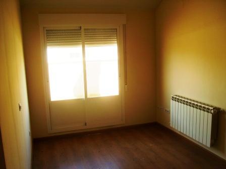 Apartamento en Miguelturra (M61151) - foto3