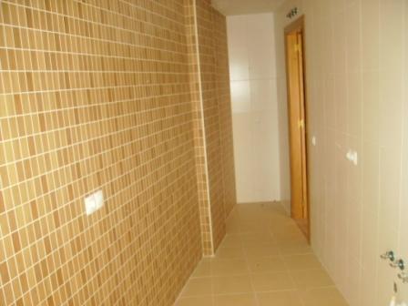 Apartamento en Miguelturra (M61150) - foto8
