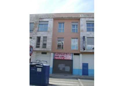 Apartamento en Miguelturra (M61150) - foto14