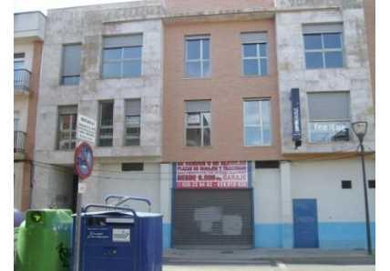 Apartamento en Miguelturra (M61151) - foto5