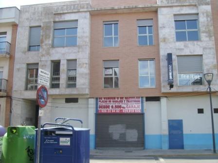 Apartamento en Miguelturra (M61151) - foto0