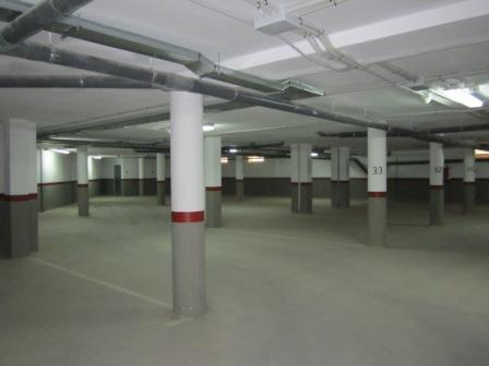 Garaje en Pozuelo de Calatrava (M70502) - foto4