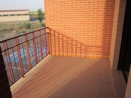 Piso en Pozuelo de Calatrava (M61157) - foto10