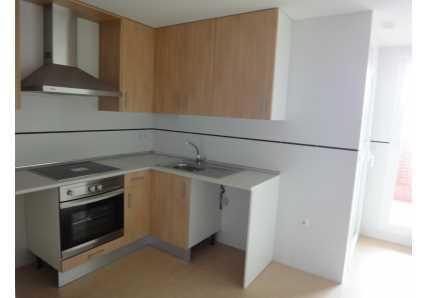 Apartamento en Calatayud - 1