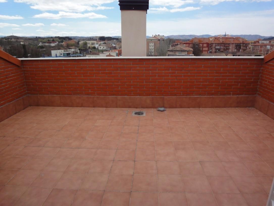 Apartamento en Calatayud (M60421) - foto17