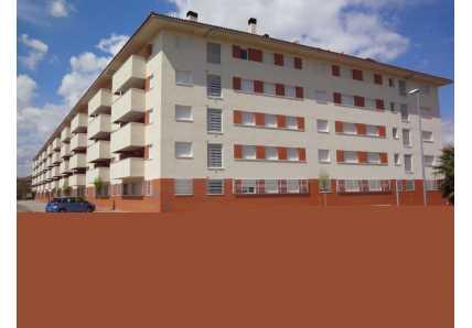 Apartamento en Calatayud (M60421) - foto62