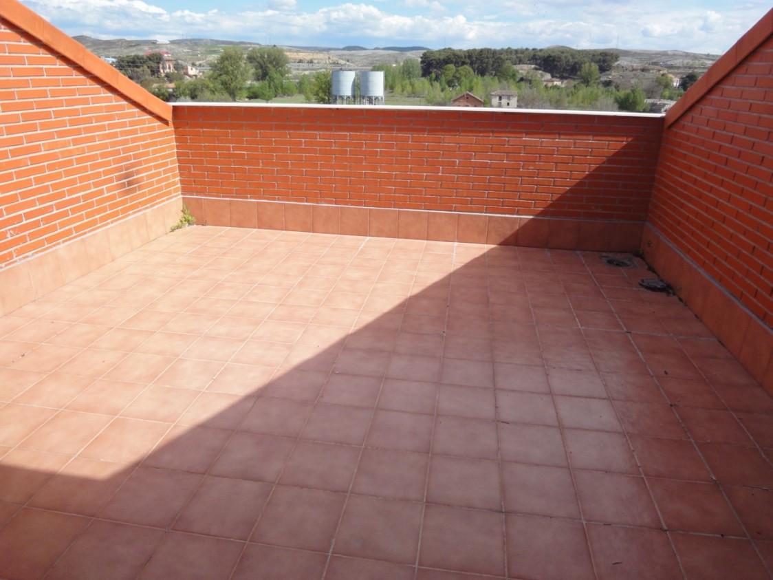 Apartamento en Calatayud (M60421) - foto51