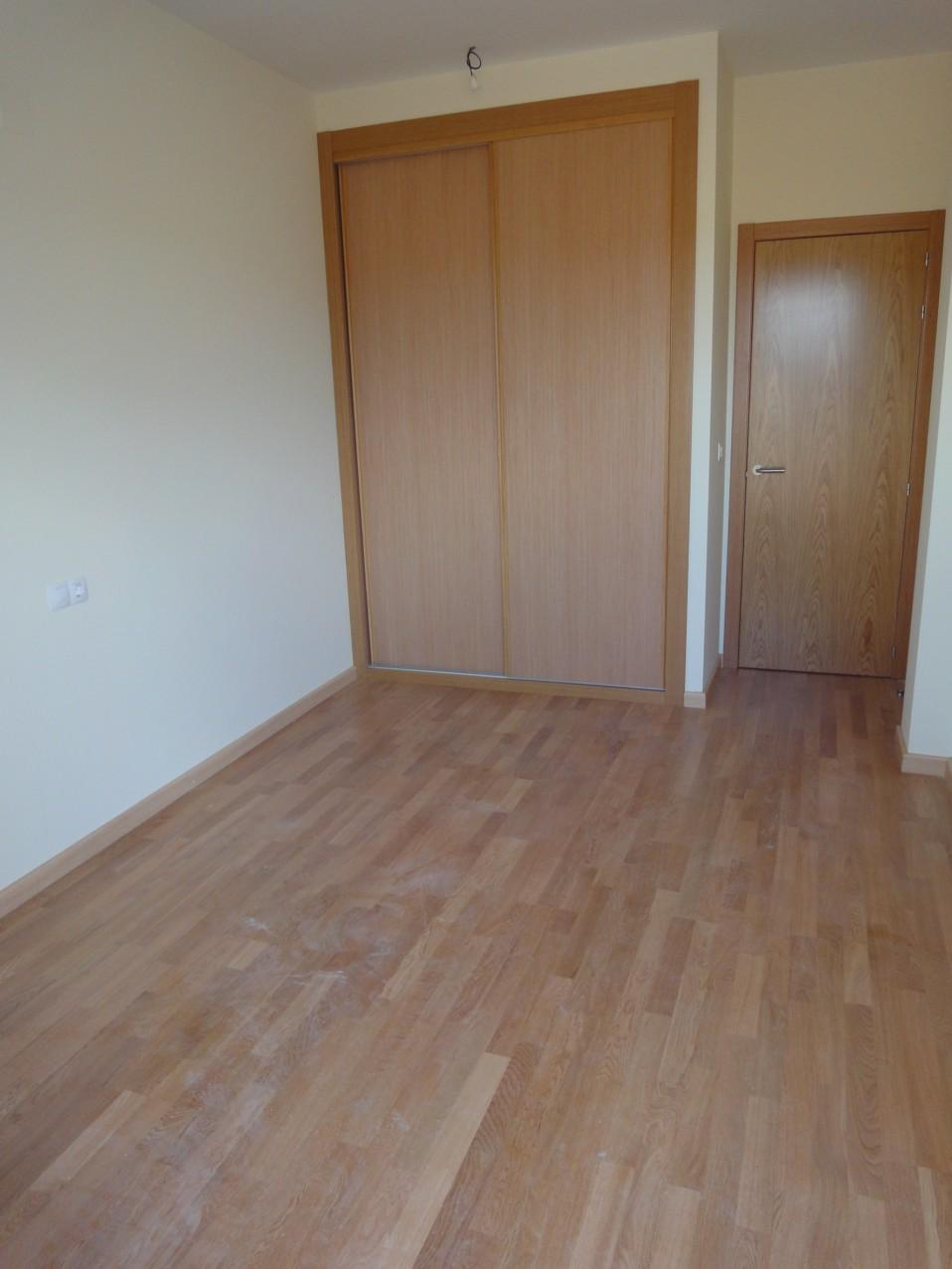 Apartamento en Calatayud (M60421) - foto4