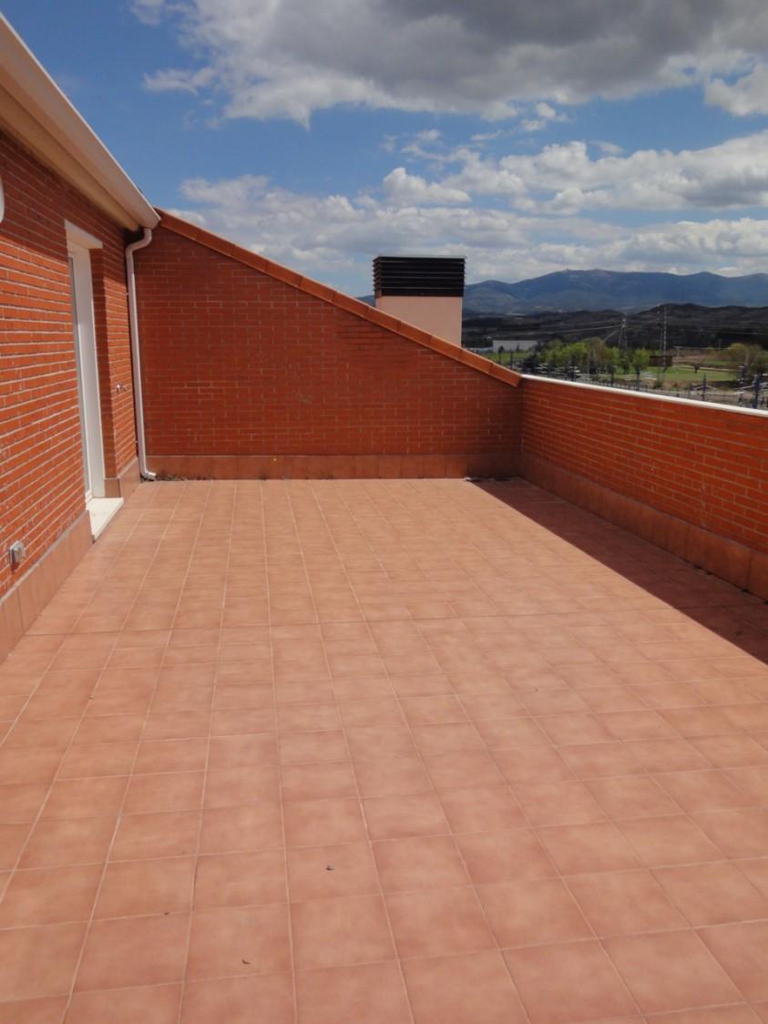 Apartamento en Calatayud (M60421) - foto52