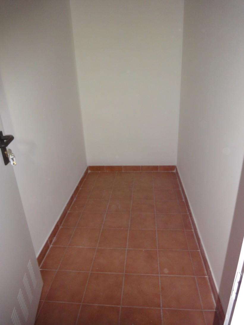 Apartamento en Calatayud (M60421) - foto5