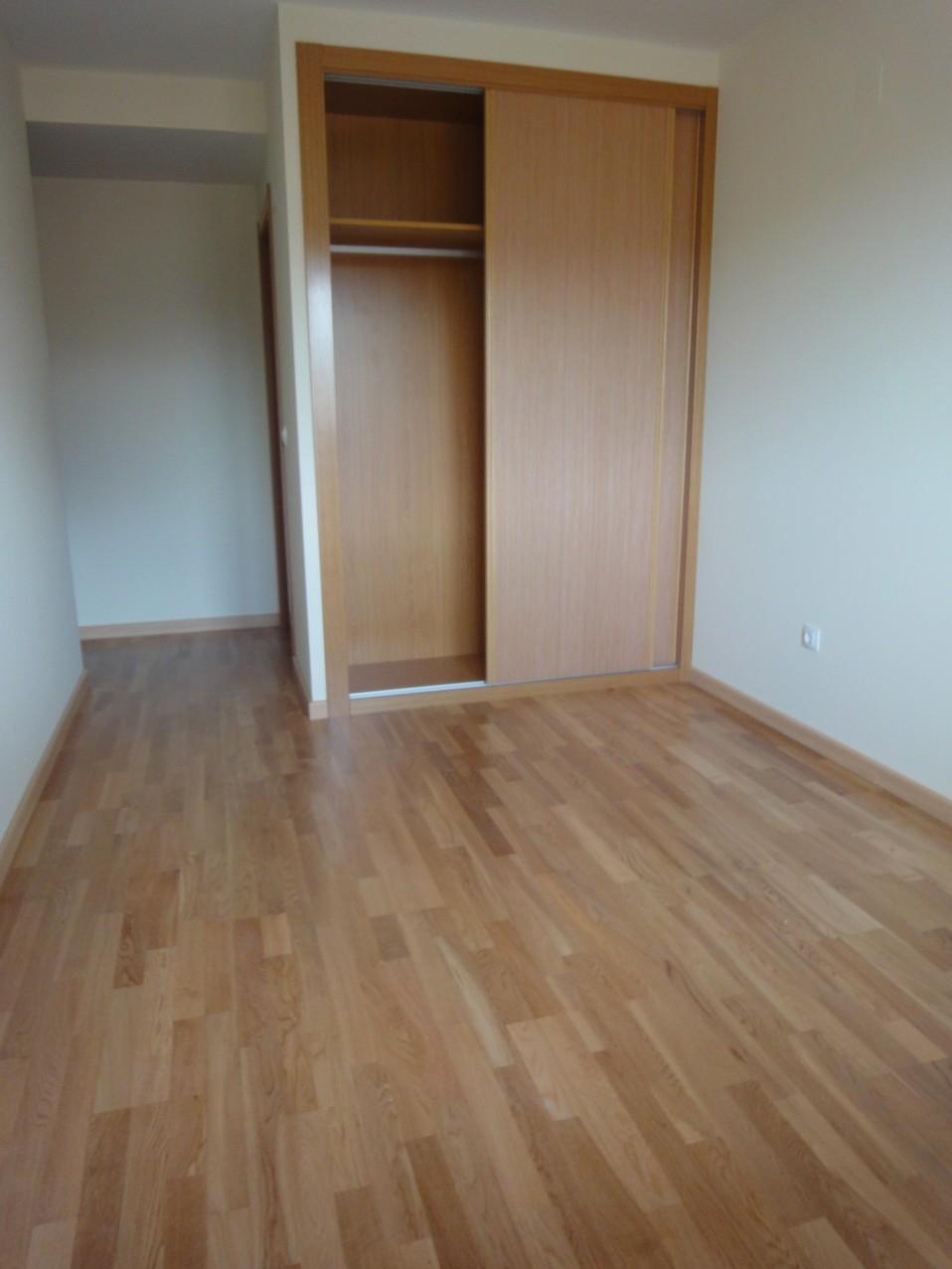Apartamento en Calatayud (M60421) - foto6