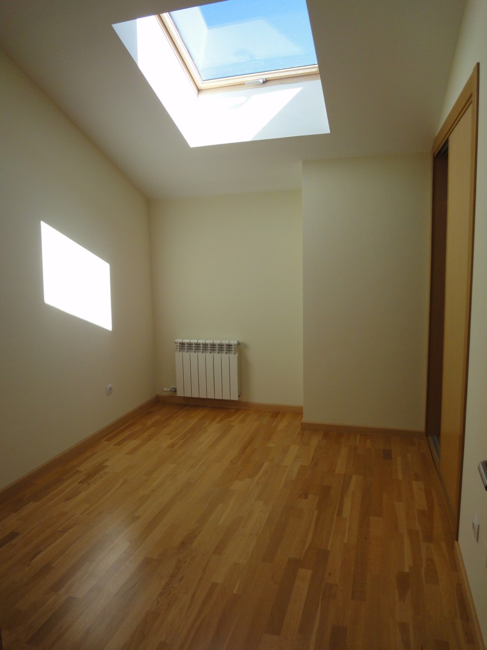 Apartamento en Calatayud (M60421) - foto8