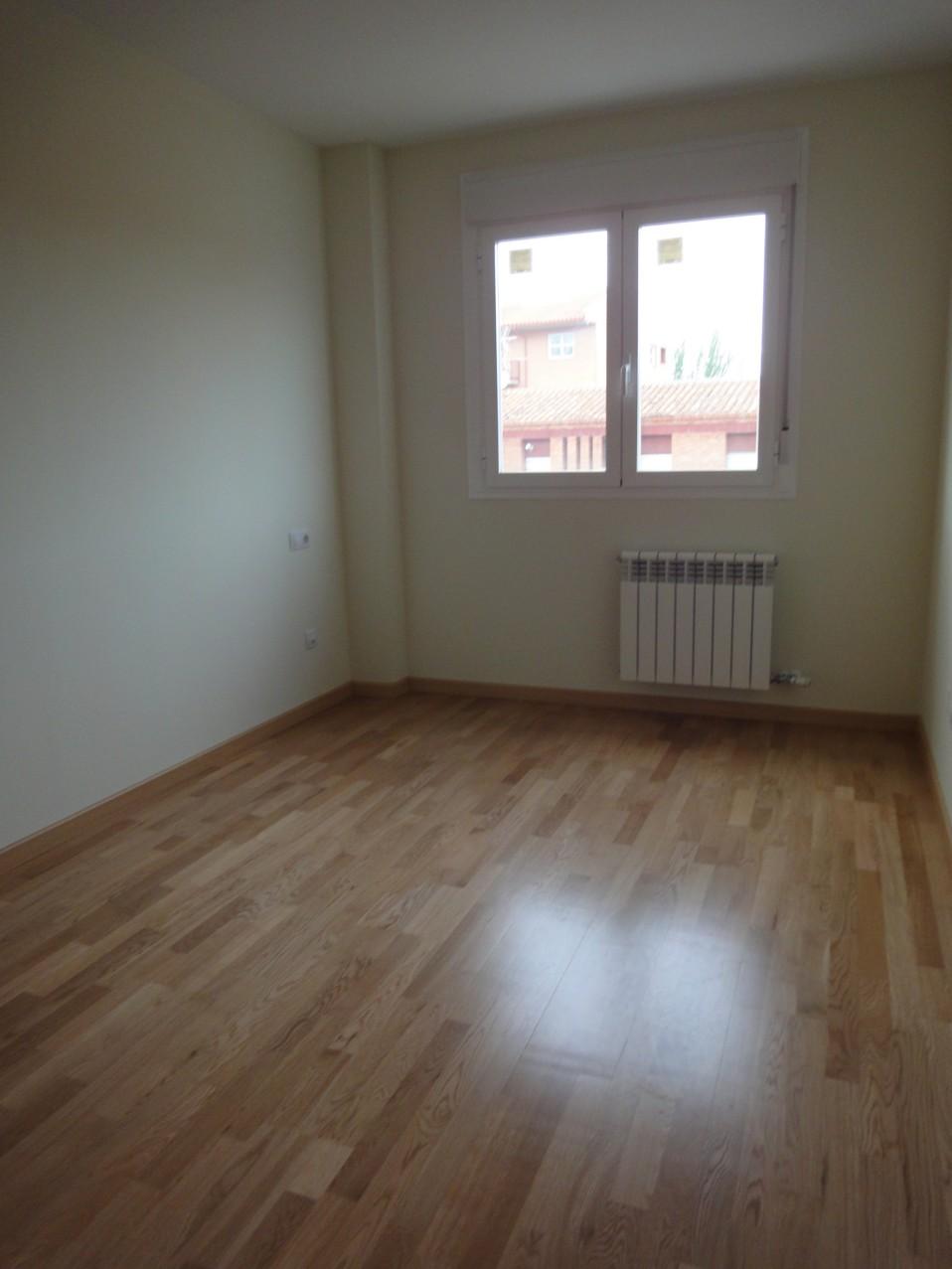 Apartamento en Calatayud (M60421) - foto35
