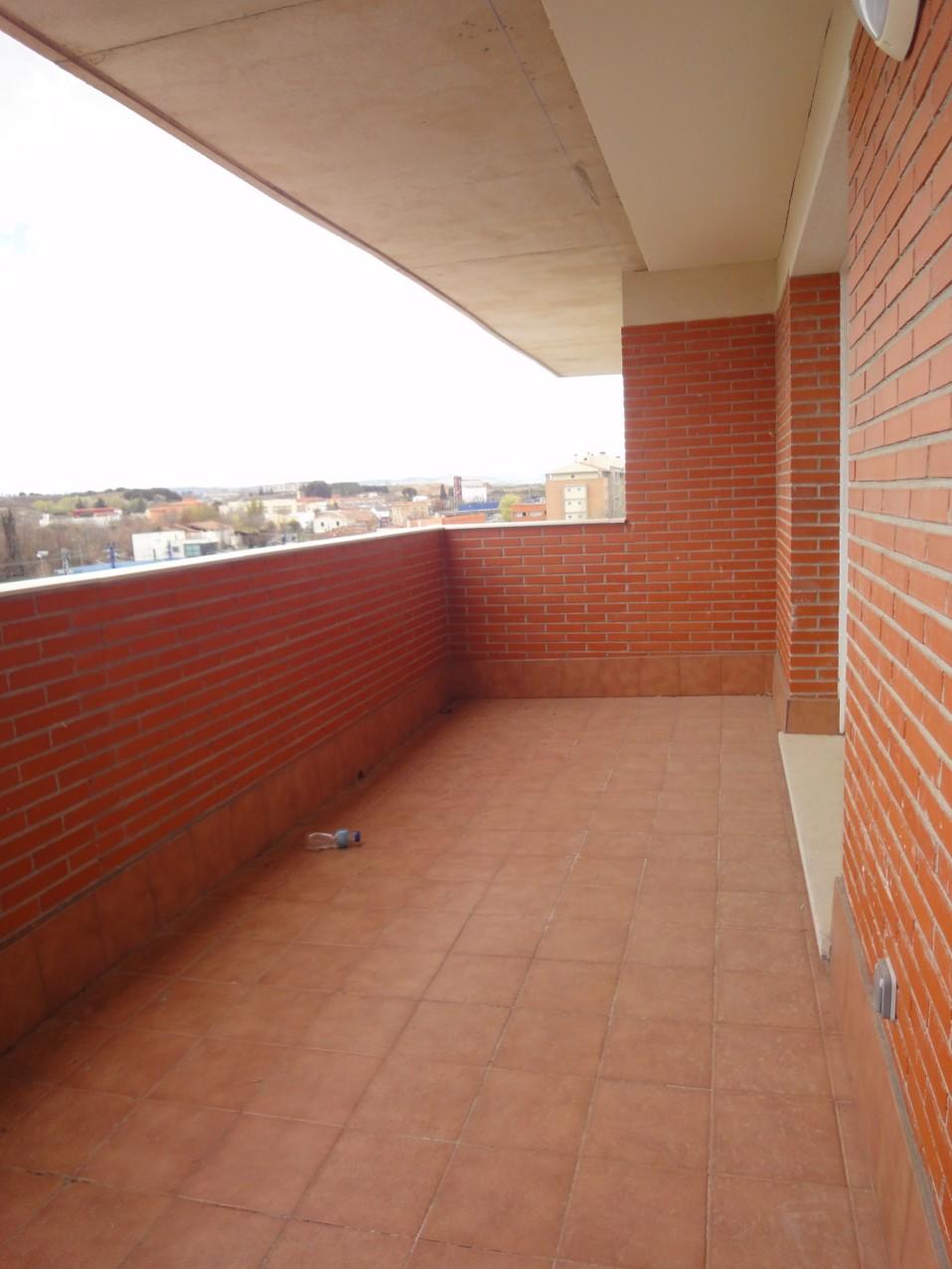 Apartamento en Calatayud (M60421) - foto53