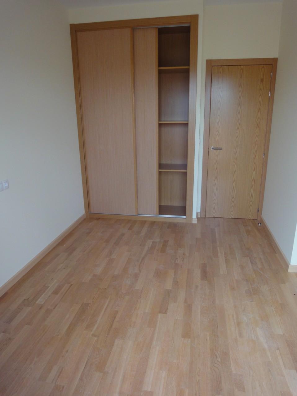 Apartamento en Calatayud (M60421) - foto20