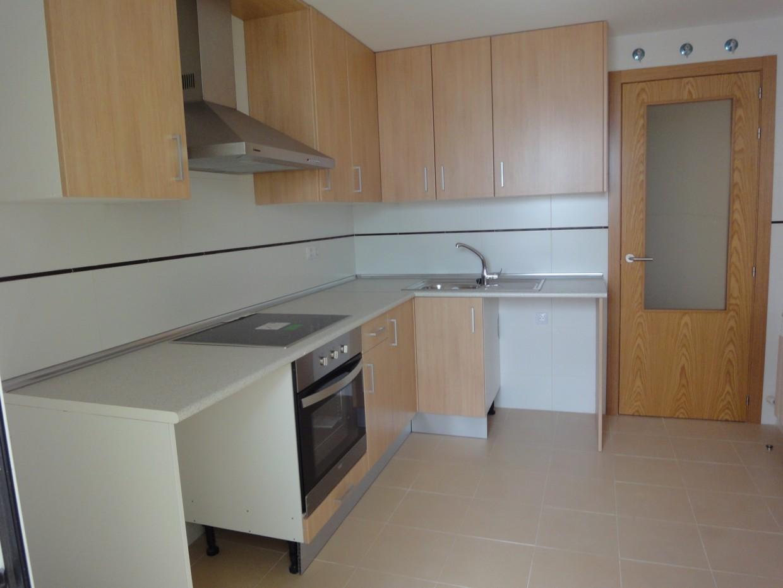 Apartamento en Calatayud (M60421) - foto54