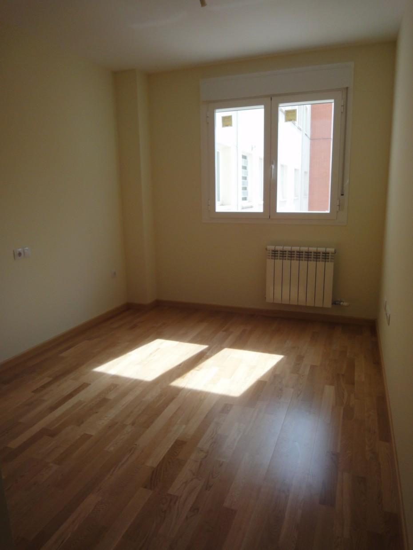 Apartamento en Calatayud (M60421) - foto55