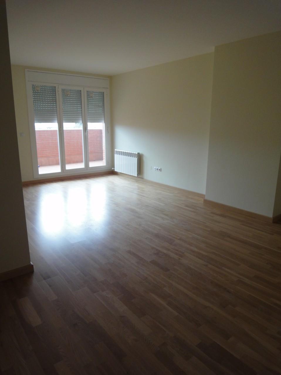 Apartamento en Calatayud (M60421) - foto36