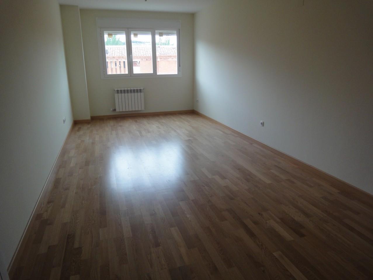Apartamento en Calatayud (M60421) - foto56