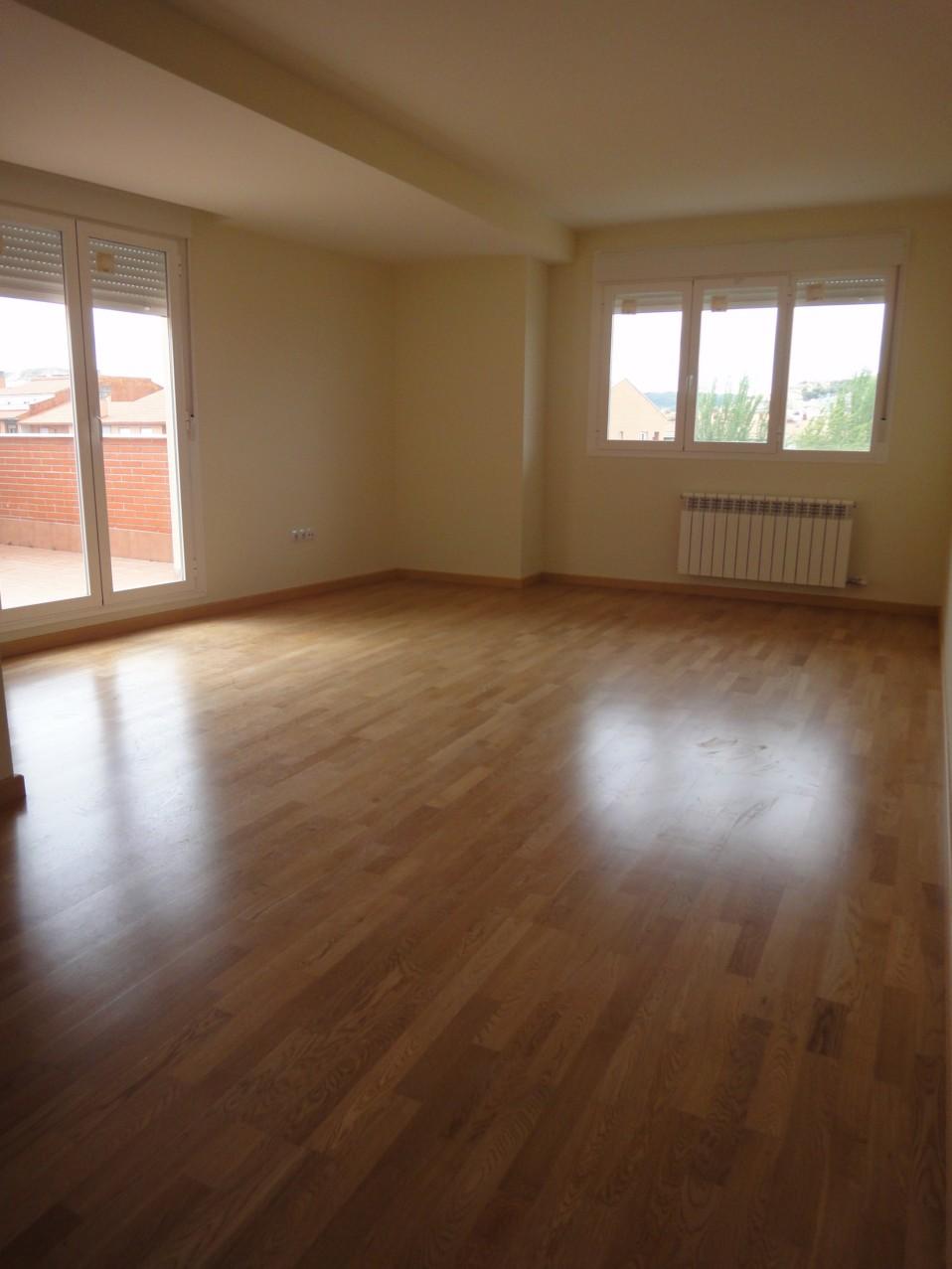 Apartamento en Calatayud (M60421) - foto21