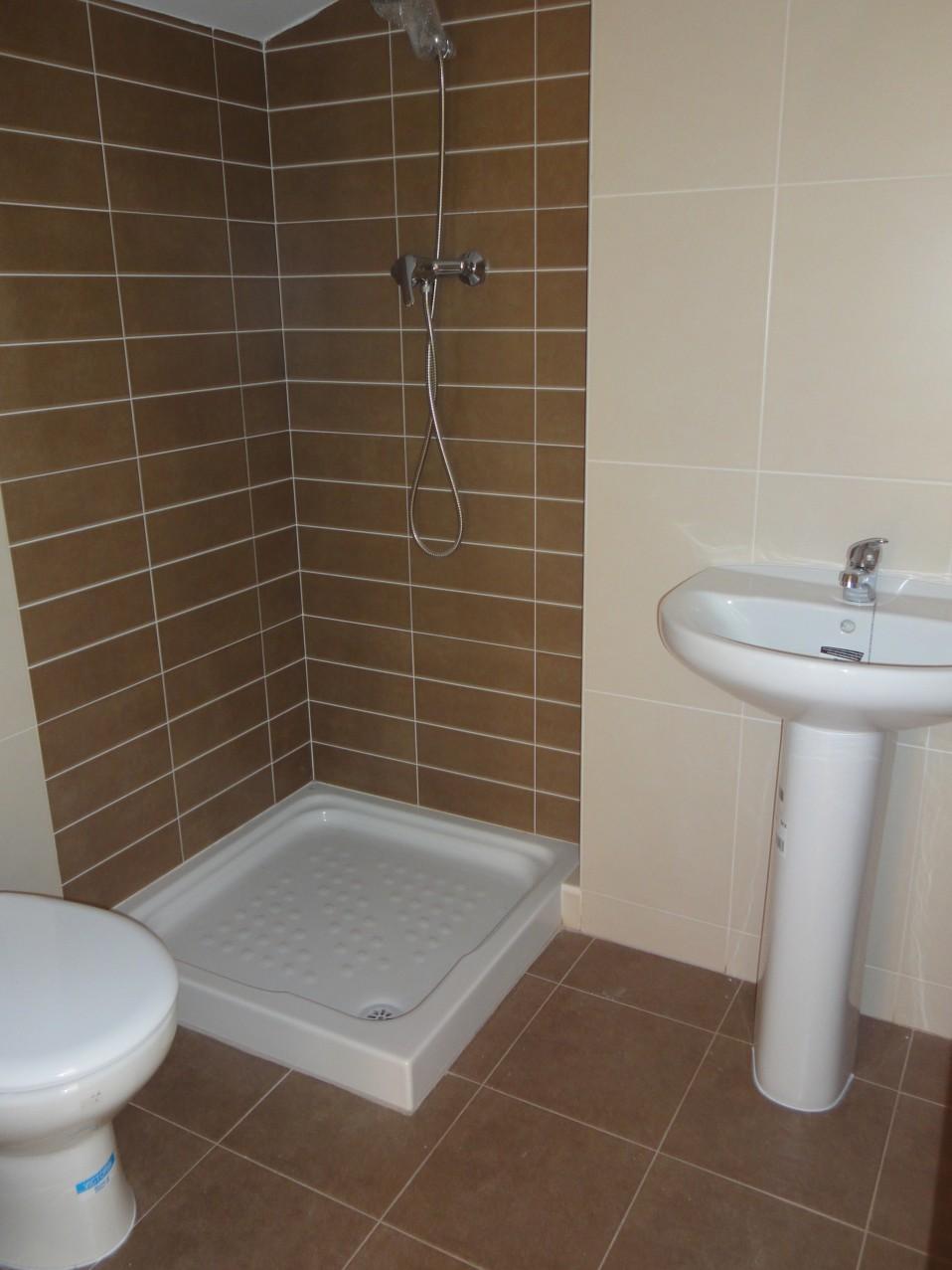 Apartamento en Calatayud (M60421) - foto37