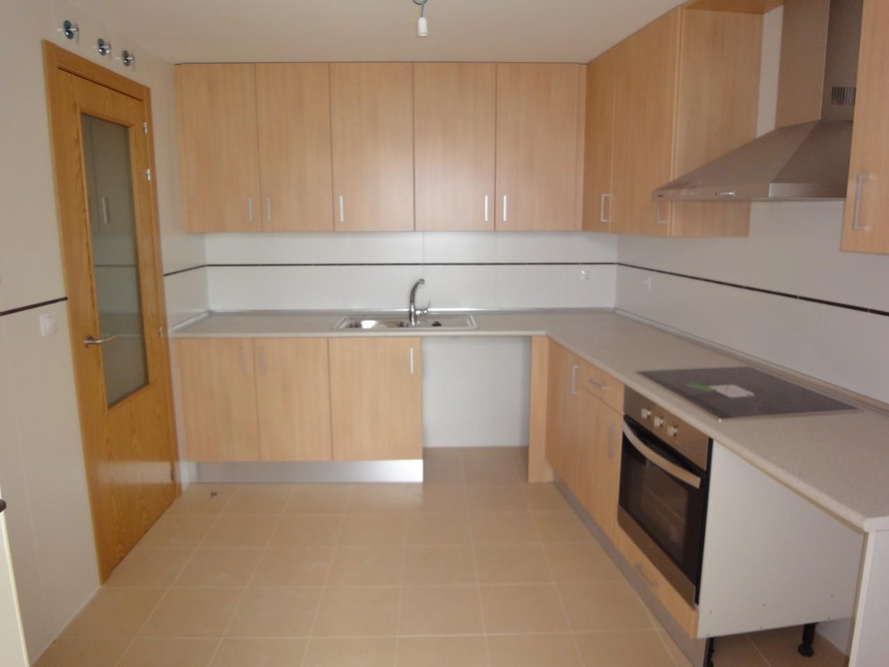 Apartamento en Calatayud (M60421) - foto38