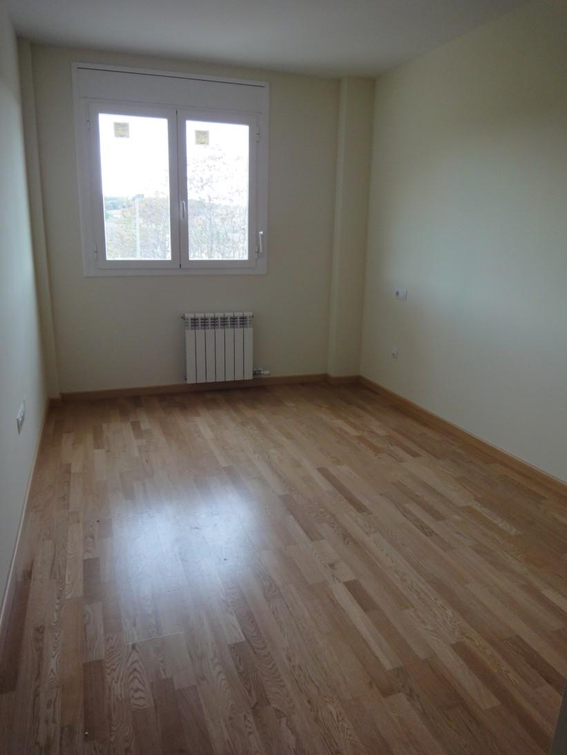 Apartamento en Calatayud (M60421) - foto39