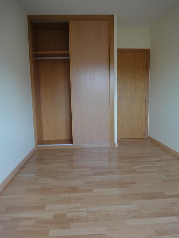 Apartamento en Calatayud (M60421) - foto10