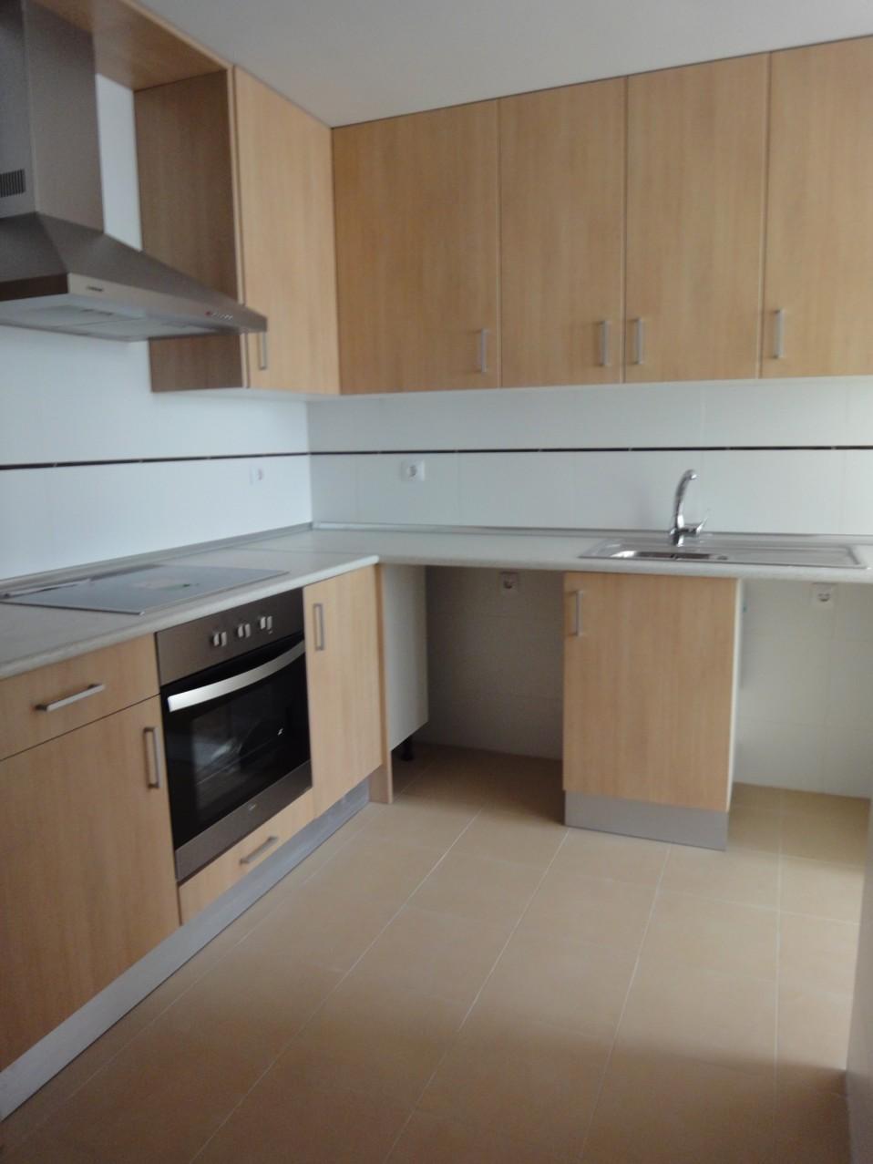Apartamento en Calatayud (M60421) - foto11