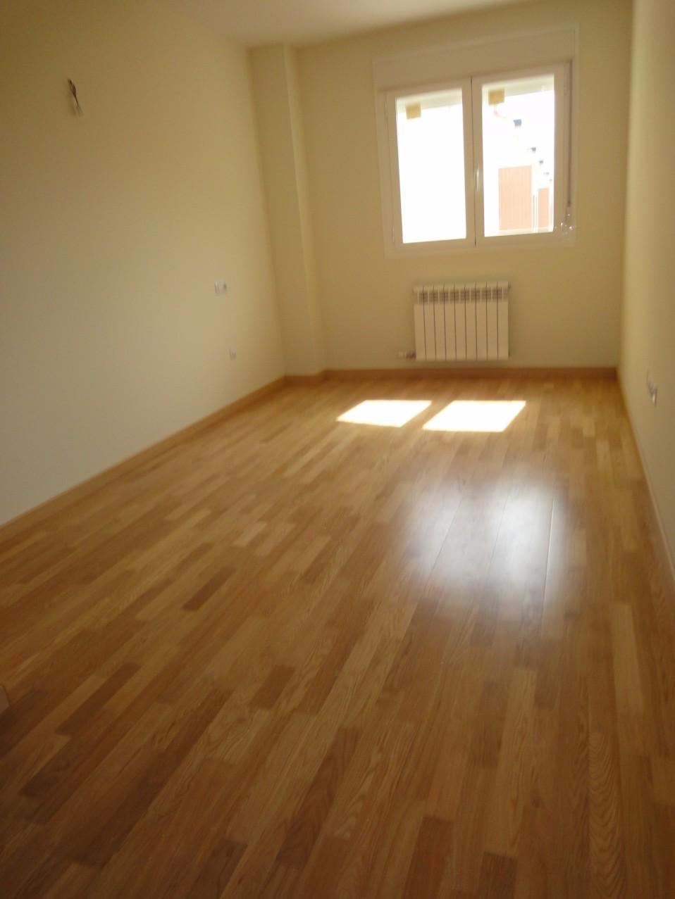 Apartamento en Calatayud (M60421) - foto57