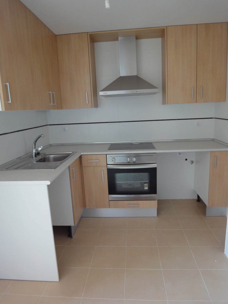 Apartamento en Calatayud (M60421) - foto40